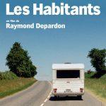 Les habitants, Raymond Depardon