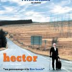 Hector, un film de Jake Gavin
