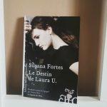 Le destin de Laura U.