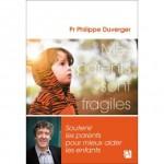 Mes parents sont fragiles, un livre instructif du Professeur Philippe Duverger