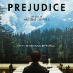 Préjudice, un film d'Antoine Cuypers