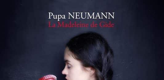 Pupa Neumann