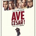 Ave, César, un film déjanté des frères Coen