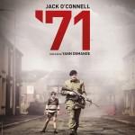 71 DVD