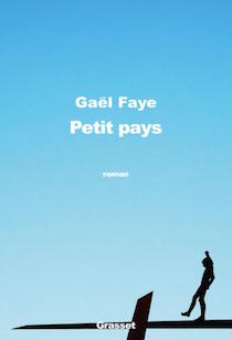 Petit pays, un roman de Gaël Faye