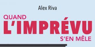 Alex Riva