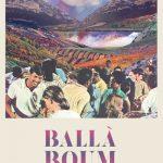 Ballà Boum Festival