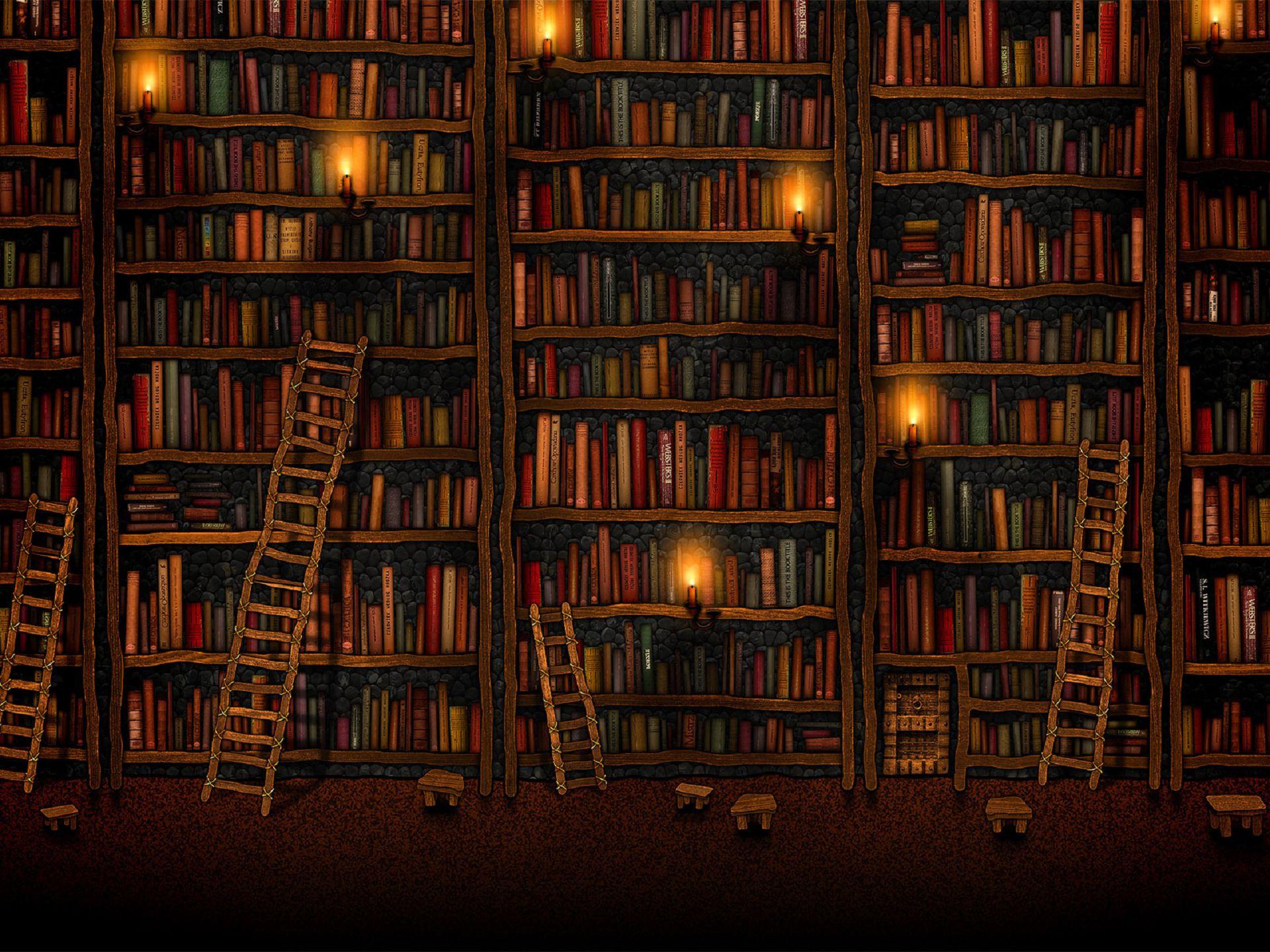 bibliogif biblioth que d 39 images livres bougies myst res. Black Bedroom Furniture Sets. Home Design Ideas