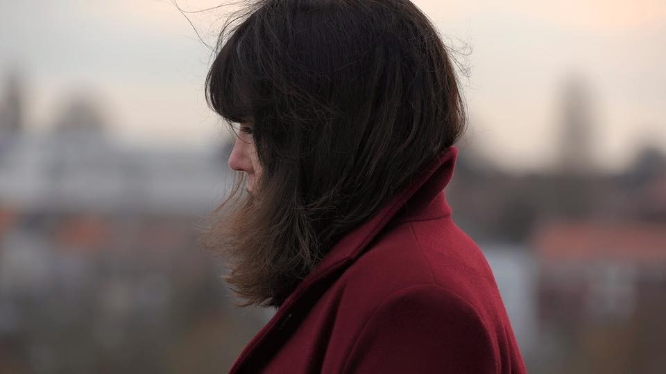Carole Matthieu Isabelle Adjani