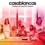 Casablancas