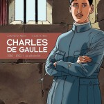 Charles de Gaulle, 1916-1921