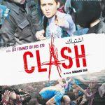 Clash