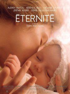 eternite-1-225x300