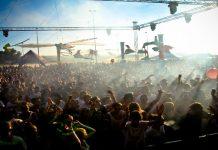 Meilleurs Festivals
