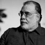 Francis Ford Coppola Marrakech