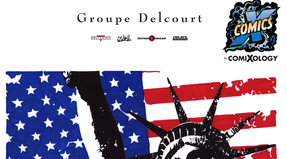 Groupe-Delcourt-US