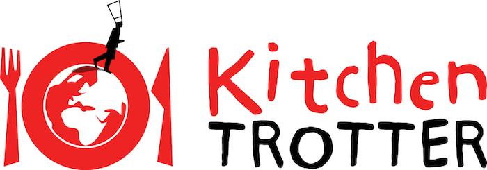 KTLogos-Short
