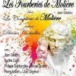 Les Fourberies de Molière