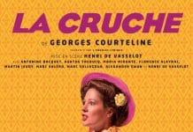 La Cruche