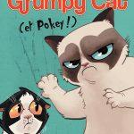 Les mésaventures de Grumpy Cat