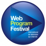 7ème édition Web Program Festival,
