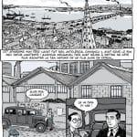 Mémoires d'un ouvrier