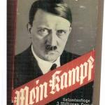Mein Kampf 2016