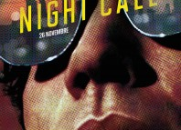 Night Call DVD