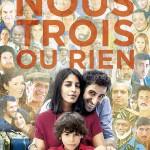 Nous trois ou rien, un film de Kheiron