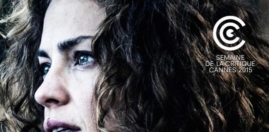 Paulina, un film de Santiago Mitre
