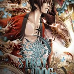 Stray Dog, tome 1