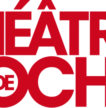 Theatre de Poche Montparnasse