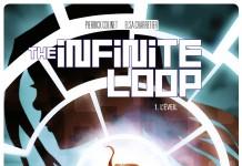The Infinite Loop - Tome 1