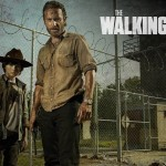 walking dead saison 3 NT1