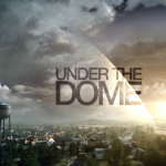 Under The Dome saison 2