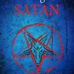 Le visage de Satan, un livre de Florent Marotta