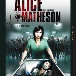 Alice Matheson tome 2