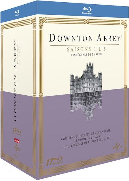 downton-abbey-dvd