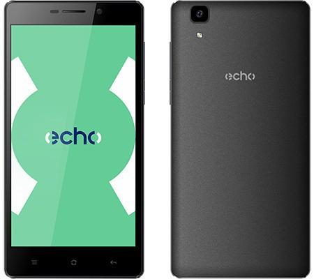 echo-note_18db3bd2fff072bc_450x400