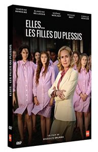 elles-les-filles-du-plessis-dvd