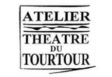 L'amour dans tous ses états par les comédiens de l'Atelier du Théâtre du Tourtour