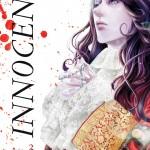 Innocent, tome 3 : un manga de Shin'Ichi Sakamoto (Delcourt)