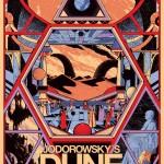 Jodorowsky's Dune, de Frank Pavich