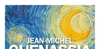 La valse des arbres et du ciel Jean-Michel Guenassia