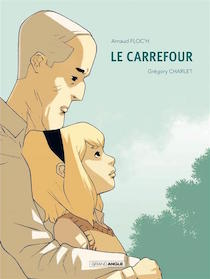 Le Carrefour BD