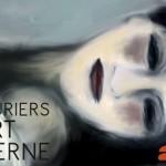 Dan Franck pour : Les aventuriers de l'art moderne