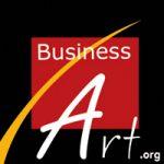 8 éme EDITION – Salon Business'Art PARIS