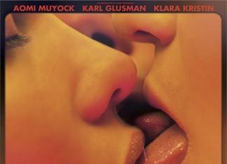 Love Gaspard Noé DVD