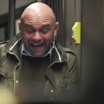 Vidéo : il communique son rire à toute une rame de métro
