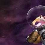 L'Âge de Glace Scrat-tastrophe Cosmique